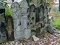 Bytom cmentarz żydowski 21.jpg