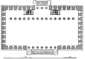 C+B-Palace-Fig2-HouseOfForestOfLebanonPlan.PNG