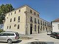Câmara Municipal de Torres Novas.jpg