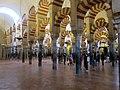 Córdoba (9360097473).jpg