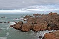 Côte de Granit Rose - panoramio.jpg