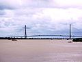 Cầu Cần Thơ (ảnh 2).jpg