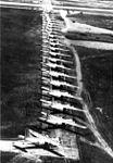 C-123B Providers at Tan Son Nhut in 1965.jpg