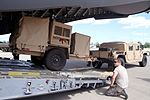 C-17 transports soldiers for Northern Exposure 2015 150623-Z-EF377-003.jpg