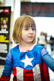 C2E2 2013 - Captain America (8701572549).jpg