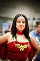 C2E2 2013 - Wonder Woman (8702699460).jpg