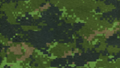 CADPAT digital camouflage blurred for video background.png