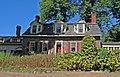CAIRNS-WHITTEN-BLAUVELT HOUSE, WYCKOFF, BERGEN COUNTY, NJ.jpg