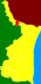 CAMARGO (TAMAULIPAS).png