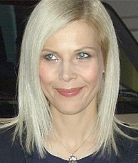 C. C. Catch in 2006