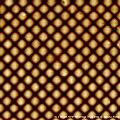 CCD CANON A75 AFM HR JANUSZ REBIS.jpg
