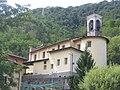 CCornello parrocchia Camerata.JPG