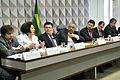 CDH - Comissão de Direitos Humanos e Legislação Participativa (29077000862).jpg