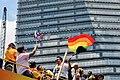 CDMX Pride 2019 22.jpg