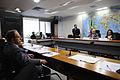 CDR - Comissão de Desenvolvimento Regional e Turismo (15857384057).jpg