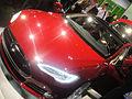 CES 2012 - NVIDIA Tesla Model S (6791587278).jpg