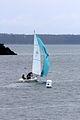 CF Match racing Brest 2014102.JPG
