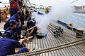 CGC Eagle underway with USS Constitution 120704-G-GV559-156.jpg