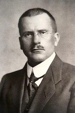 Carl Gustav Jung – Wikipédia c0b0242655