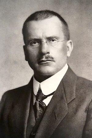 Jung, Carl G. (1875-1961)