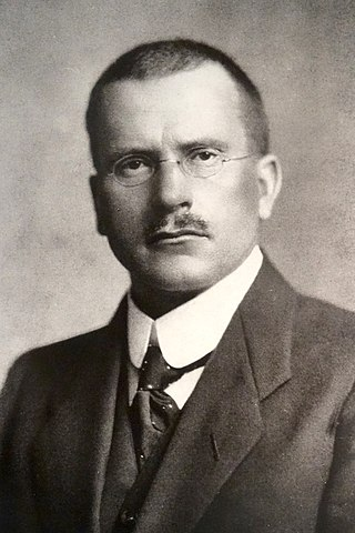 Carl G. Jung (Commons)