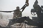 CH-53 Battle Drills 140927-M-CC151-157.jpg