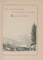 CH-NB-200 Schweizer Bilder-nbdig-18634-page145.tif