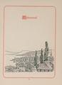 CH-NB-200 Schweizer Bilder-nbdig-18634-page187.tif