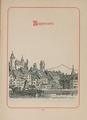 CH-NB-200 Schweizer Bilder-nbdig-18634-page201.tif