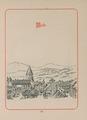 CH-NB-200 Schweizer Bilder-nbdig-18634-page381.tif