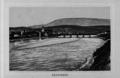 CH-NB-Bodensee und Rhein-19059-page027.tif