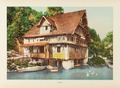 CH-NB-Souvenir du Lac des Quatre Cantons-19327-page029.tif
