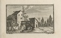CH-NB - -Landschaft mit Mühle- - Collection Gugelmann - GS-GUGE-2-a-29-3.tif
