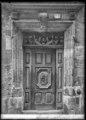 CH-NB - Genève, Maison Cramer-Micheli, Porte, vue d'ensemble - Collection Max van Berchem - EAD-8681.tif