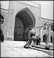 CH-NB - Iran, Meshed (Mashhad)- Imam-Reza-Schrein - Annemarie Schwarzenbach - SLA-Schwarzenbach-A-5-19-110.jpg