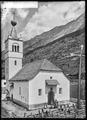 CH-NB - Täsch, Kirche, vue d'ensemble - Collection Max van Berchem - EAD-7646.tif