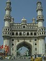 CHARMINAR-Hyderabad-Dr. Murali Mohan Gurram (1).jpg