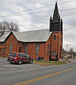 CHILHOWIE METHODIST EPISCOPAL CHURCH; SMYTH COUNTY.jpg