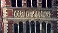 CHINA HOUSE-AMSTERDAM-Dr. Murali Mohan Gurram (2).jpg