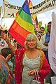 CHOGM 2011 protest gnangarra-38.jpg