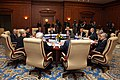 CIS Council of Heads of State 2008-1.jpg