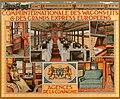 CIWL-Prospekt 1898.JPG