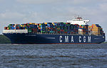 CMA CGM Cassiopeia 04.jpg