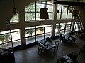 CMI library 20.JPG
