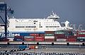 CMP Malmo port 20130511 0575F (8728634603).jpg