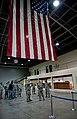 CMSAF visits Incirlik, lauds host-nation partnership 120316-F-VO466-170.jpg