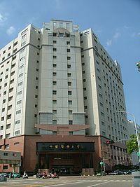 CMU 20061030.jpg
