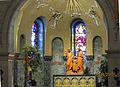 CNB0878 Basilique Ste-Anne-de-Beaupré Québec.JPG