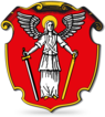 COA of Kiev Voivodship XVII.png