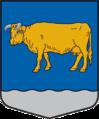 COA of Liezēres pagasts.PNG